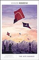 The Kite Runner: Bloomsbury Modern Classics
