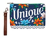 ERIK - Bolsa organizadora, Frida Kahlo (25 cm)