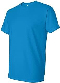 Best gildan g800 dryblend short sleeve t shirt Reviews