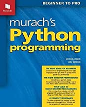 Best programming python fourth edition Reviews