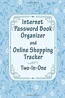 Best my book online shopping Reviews