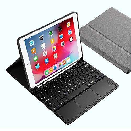 Funda de Teclado para iPad Air 3rd Gen 10.5