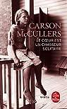 Le Coeur est un chasseur solitaire par McCullers