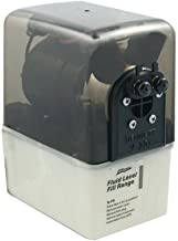 Bennett V351HPU1 Hydraulic Power Unit - 12 Volt