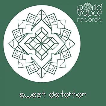 Sweet Distortion