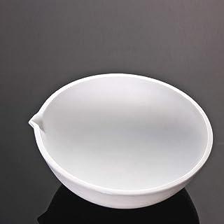 juler PTFE evaporating Dish 50 100 150 ml Teflon PTFE Teflon F4 evaporating Dish
