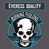 Everess Quality