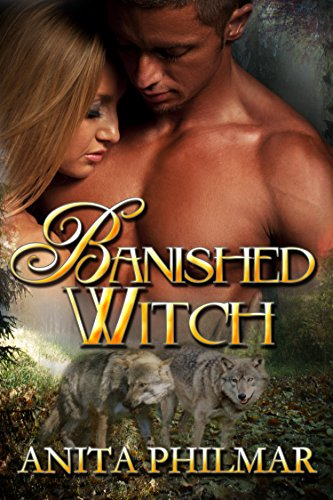 Banished Witch