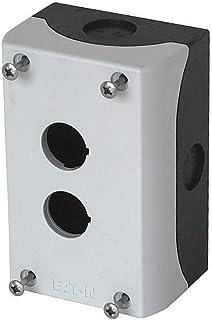 Fits 14 x 12 Hoffman A14N12P Panel White 12.25 x 10.25 Steel NEMA 1