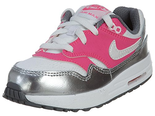 Nike Air Max 1 Sneaker Kleinkinder 10.0C US - 27.0 EU