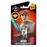 Disney Infinity 3.0 - Light-Up : Luke Skywalker