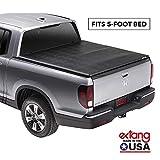 Extang Trifecta 2.0 Soft Folding Truck Bed Tonneau Cover  | 92590 | Fits 2017-20 Honda...