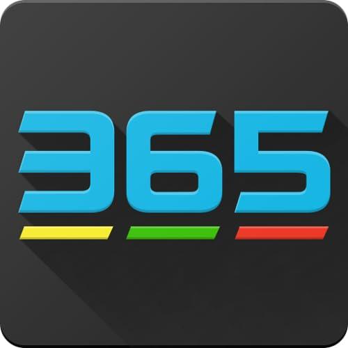 365Scores – Live-Ergebnisse