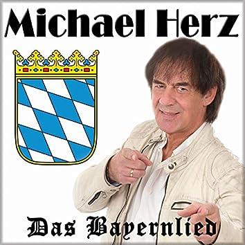 Das Bayernlied