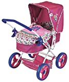 Baby Doll Strollers - Best Reviews Guide