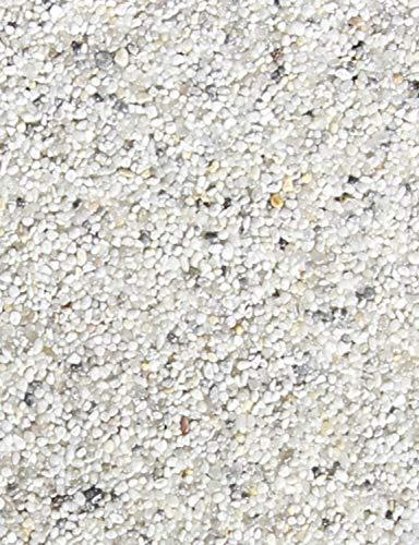 Terralith Buntsteinputz Mosaikputz 1-2mm -15kg- T20 natur