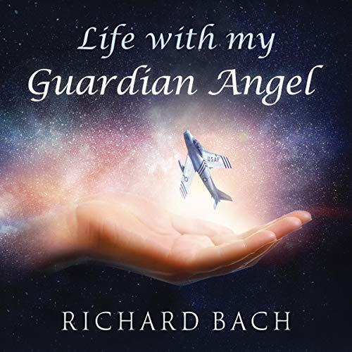 Life with My Guardian Angel Titelbild