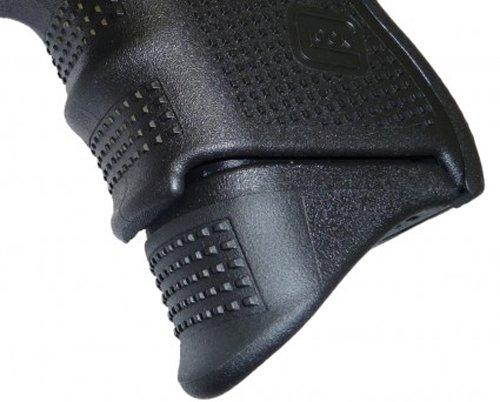 Pearce Grips PG-P10E Grip Extension for Para-Ordnance P10