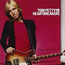 Tom Petty/Tom Petty & the Heartbreakers - Damn the Torpedoes (CD)