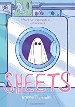 Best sheets by brenna thummler Reviews