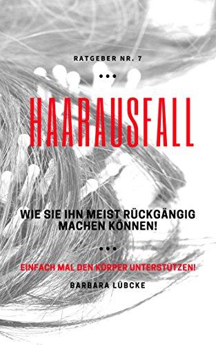 HAARAUSFALL: Wenn sich Haare dünne machen!