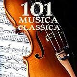 Quartetto in C Minore, Op. 1 I. Allegro comodo (Boccherini)