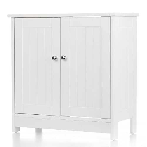 Phenomenal Pedestal Sink Cabinet Amazon Com Download Free Architecture Designs Scobabritishbridgeorg