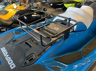 Jet Ski Cooler Rack LinQ