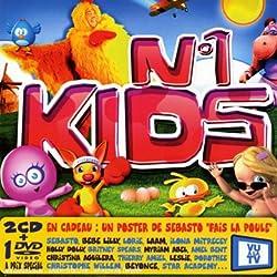 N°1 Kids