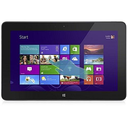 Super Dell Tablets Amazon De Download Free Architecture Designs Rallybritishbridgeorg