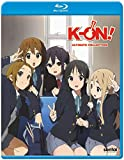 K-on: Ultimate Collection Blu-ray