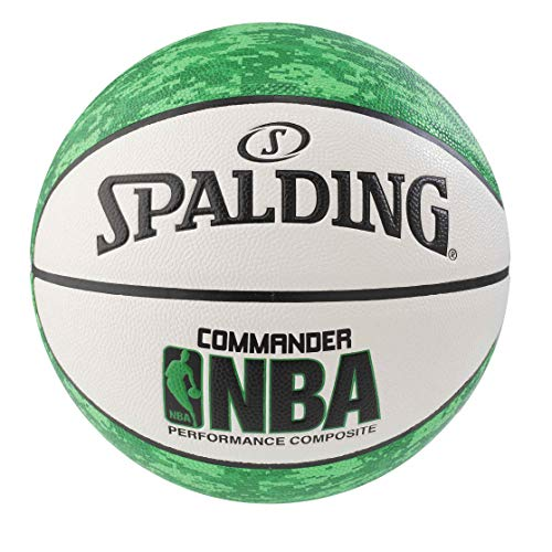 Find Bargain Spalding NBA All Conference Basketball