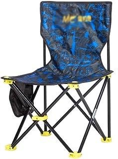 Amazon.es: IKEA - Mobiliario de camping / Acampada y ...