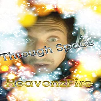 Through Space