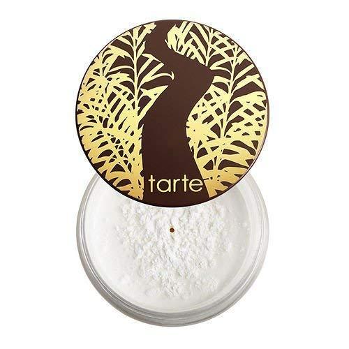 Tarte Smooth Operator Amazonian Clay Finishing Powder 0.32 oz Full Size