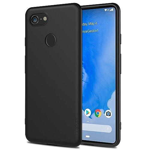 Google Pixel 3 XL Skin: Amazon com