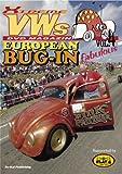 エクストリーム VWs DVDマガジン Vol.4 (<DVD>)