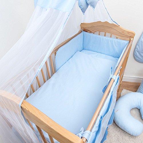 RenBut Sandales Enfant pour filles cadeau/rebouchage Chaussette (différentes tailles disponibles) 160 x 70 cm bleu
