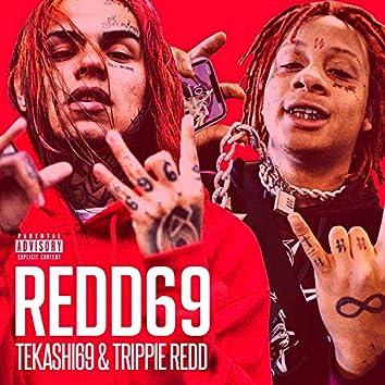Redd69