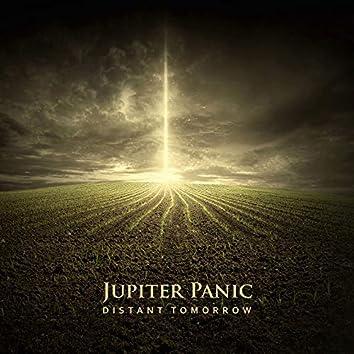 Distant Tomorrow