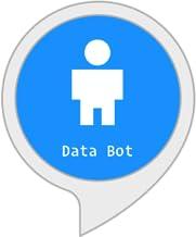 Data Bot