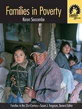 ferguson family in america