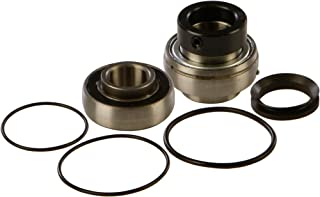 Arctic Cat Jack Shaft Bearing and Seal Kit 440 Super Jag, LT 1987-1992 Snowmobile Part# 141-9007