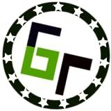 Gadget Geek - Tech News