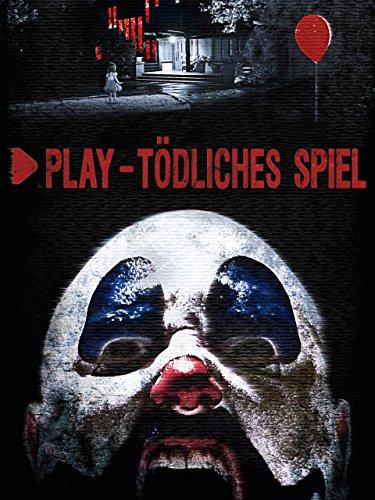 Play-Todliches Spiel [dt./OV]