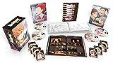 Haikyu: Season 3 - Premium Box Set [Blu-ray]