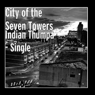 Indian Thumpa - Single