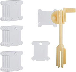 Best embroidery floss winder Reviews