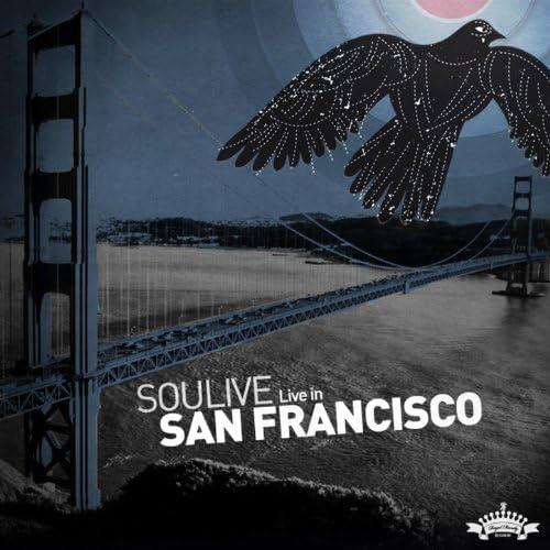 Soulive