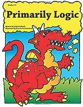 2nd activity book logic reasoning